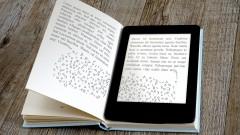 Publishing Prodigy: Outsource and Self Publish Kindle eBooks