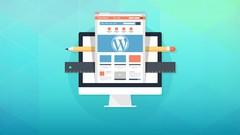 Netcurso - creer-un-site-professionnel-en-15-minutes-avec-wordpress