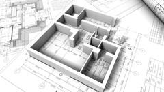 Curso Arquitectura 3D en MODO: Desde Cero Hasta el Render Final