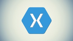 Xamarin Forms 2 0 - Beginner to Advanced | Udemy