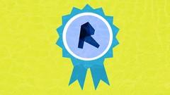 Autodesk Revit 2015 Architecture Professional Certificate