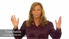 Casting Director: All about Casting Directors and being Cast