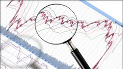 Basic Technical Analysis: Learn the structure of the market