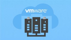 VMware vSphere 6.0 Part 2 - vCenter, Alarms and Templates