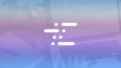 Maven Tutorial - Manage Java Dependencies in 20 Steps