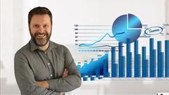 Gestão Financeira Para Pequenas e Médias Empresas