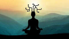Does Mindfulness Actually Work In >> The Art Of Mindfulness Meditation Mindfulness Made Simple