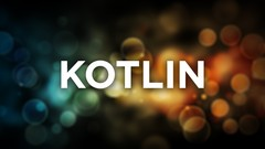 Introduction to Kotlin for Java Developers