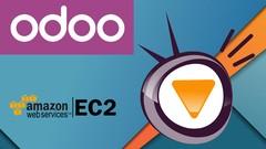 Run Odoo in the Cloud with Amazon EC2 Free Tier Servers