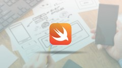 Application Development with Swift 2