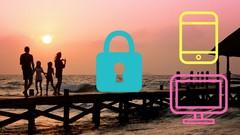 Segurança na Internet para Familias