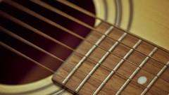 Guitarra Acústica en Siete Días