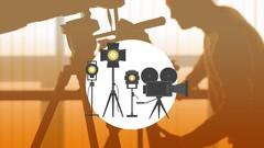 Capturing Light 101: Cinematography Fundamentals