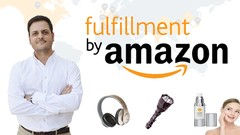 Amazon FBA How to Build your Own Brand Become a Top Seller