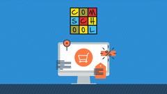 Introdução ao E-commerce B2B