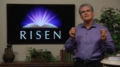 RISEN - Diet, Detox, Herbs & Natural Remedies - Part 1