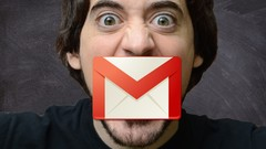 Double your Gmail productivity in just over one hour