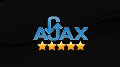 Star Rating Project AJAX with JSON response from PHP MySQL