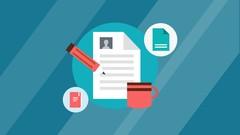 Resume preparation guide for QA professionals