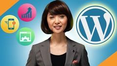 Netcurso-wordpress-go