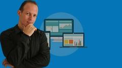 Productivity Apps & Productivity Software Tools