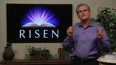 RISEN - Diet, Detox, Herbs & Natural Remedies - Part 2