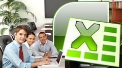 Excel vir sakelui en professionele dienste - Afrikaans