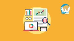 Learn Data Visualization and Become Data Analyst