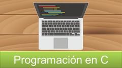 Curso Aprende Programación en C desde cero