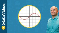 Trigonometry: Your Complete Guide | Udemy