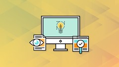 Creating Digital Products for Business Success