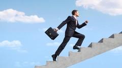 CMA Management Tools- Effective Decision Making Techniques
