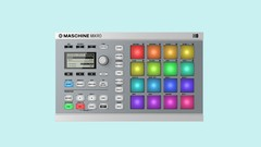 Beginner's Guide To Maschine Software & Mikro