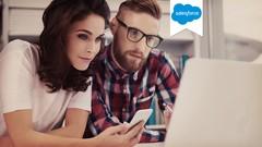 Erstellen einer hybriden App mit dem Salesforce Mobile SDK
