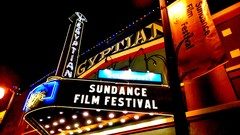 Film Festival Hacks: How to Submit to Festivals Like a Pro