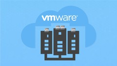 VMware vSphere 6.0 Part 4 - Clusters, Patching, Performance
