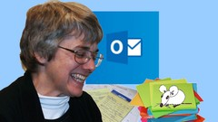The Complete Guide to Microsoft Outlook 2013