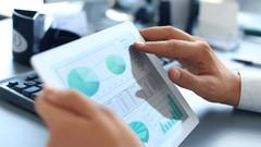 Curso Big Data & Analytics: Claves del emprendimiento digital!