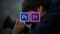 The Ken Burns Effect: Bring Your Photos to Life in Video