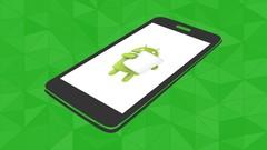 Erstelle Android Apps, die geliebt werden!