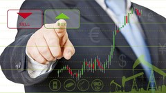 How to Trade Binary Options Effectively – All Levels