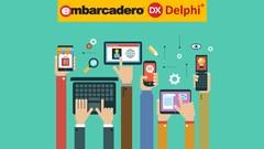 Embarcadero Delphi für Anfänger und Fortgeschrittene