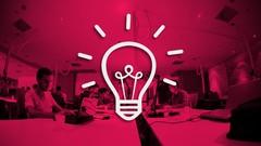 Lancer une idée d'entreprise en 1 heure