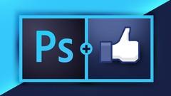 Design para Facebook: Crie fanpages incríveis com Photoshop
