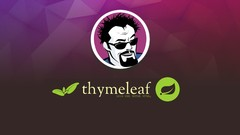 Mastering Thymeleaf with Spring Boot | Udemy