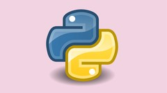 A Gentle Introduction to Python Programming - Lite