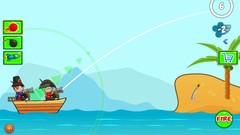 Imágen de Desarrollo de videojuegos 2D con Game Maker Studio