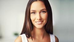 Intro to Orofacial Myofunctional Therapy