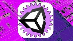Unity 2017 Game Physics | Udemy