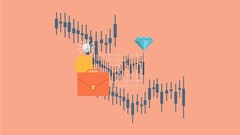 How to Achieve Financial Success with Forex Trading